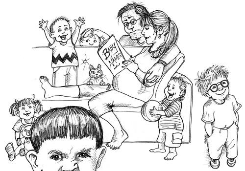 meaningful coloring pages - xp installed published illustrations jennifer kohnke